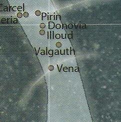 File:Vena system.png