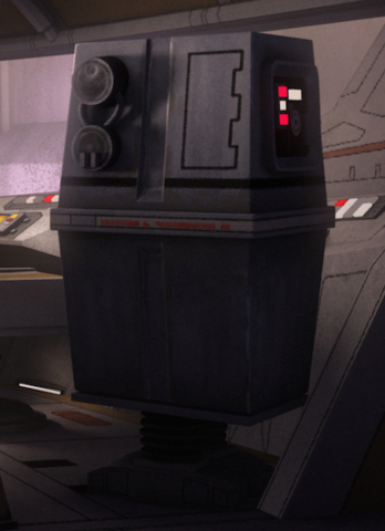 File:EG86 the GNK Power Droid.png