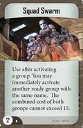 KaynSomosVillainPack-SquadSwarm