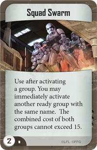 File:KaynSomosVillainPack-SquadSwarm.png