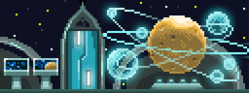 File:Planetarium.png