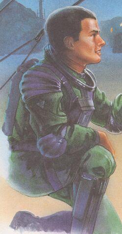 File:Republic pilot.jpg