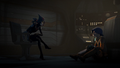 Seventh Sister Interrogating.png