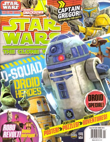 File:Star Wars The Clone Wars Magazine 22.jpg