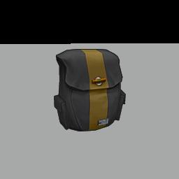 File:Uprising Icon Item Base F Backpack 00130 V.png