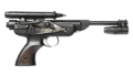 WeaponDL-18 big-65b6ebf6.png