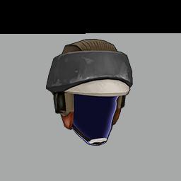 File:Uprising Icon Item Base F Helm 00131 V.png