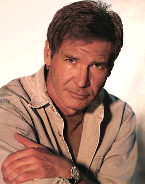 harrison ford 2016
