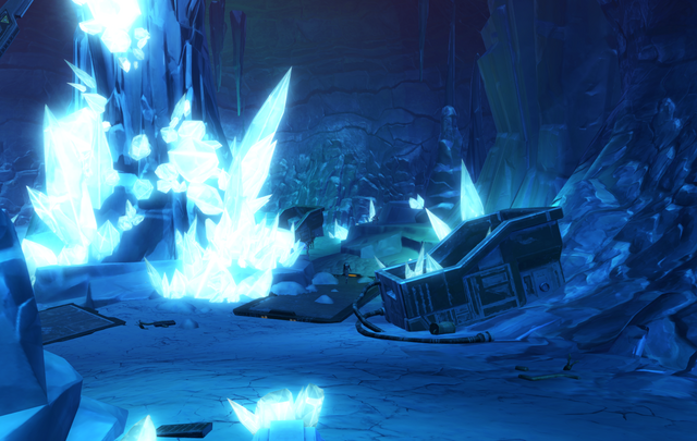 File:Mephite crystal mines.png