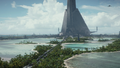 Scarif new DB.png