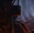 Sith Emperor infobox.png