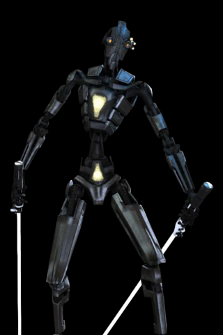 File:Sith Training Droid TFU2.png