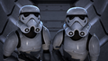 Stormtroopers on Gozanti.png