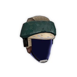 File:Uprising Icon Item Base M Helm 00131 W.png
