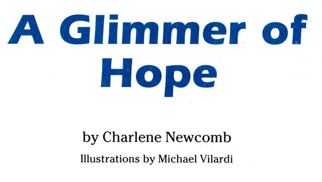 File:GlimmerofHope.jpg