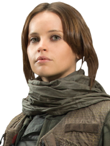 Jyn Erso Fathead.png