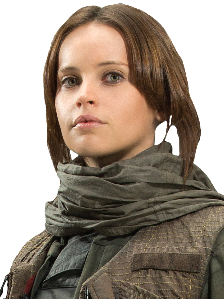 jyn erso wookieepedia fandom powered by wikia