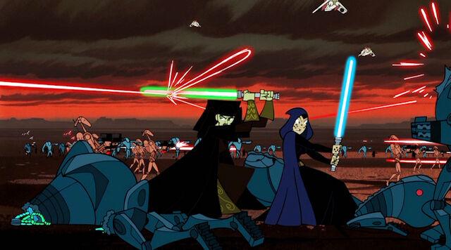 File:LumBar Unknown Battle CW1.jpg