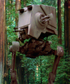 TempestScout4-ROTJ.png