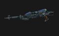D-210 Heavy Saboteur.png