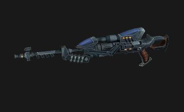 File:D-210 Heavy Saboteur.png