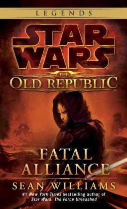File:FatalAlliance-Legends.png