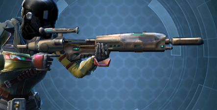 File:SLI-28 rotary sniper rifle.png