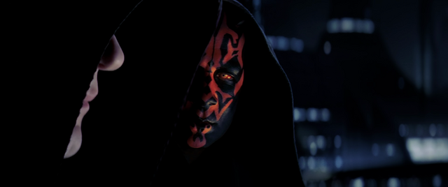 File:Sidious Maul.png