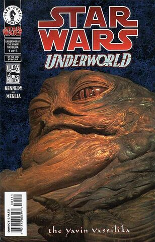 File:Underworld1 PC.jpg