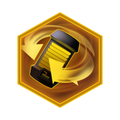 Uprising Icon Self Reload 02.png