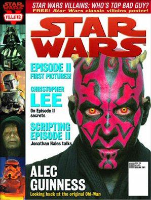 File:StarWarsMagazineUK29.jpg