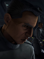 Unidentified clone naval officer (Sullust).png