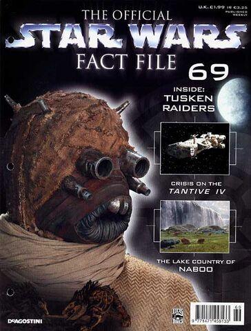 File:Factfile69.jpg
