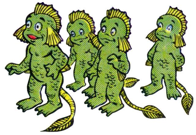 File:Underwater Dweller group.jpg