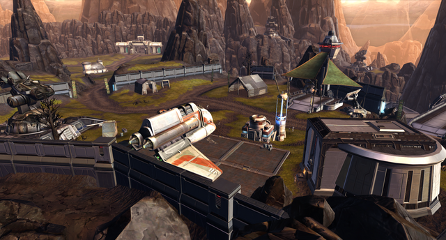 File:Gorinth Outpost.png