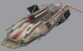 Republic hover boat concept art.png