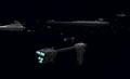 ExecutorXWA2.png