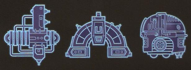 File:Falcon droid brains.jpg