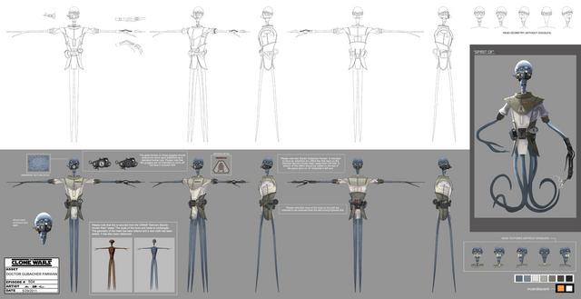 File:Gubacher concept art.png