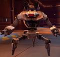 IR-89 Armored Assault Droid.png