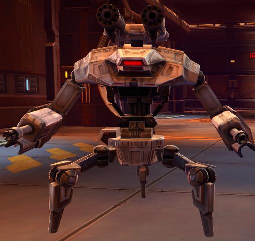 File:IR-89 Armored Assault Droid.png