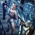 Imperial Lieutenant Commander.jpg