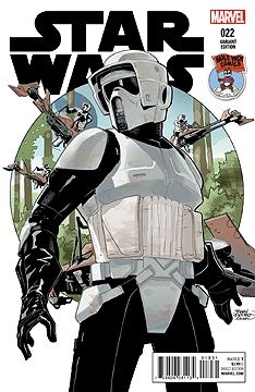 File:Star Wars 22 Dodson.jpg