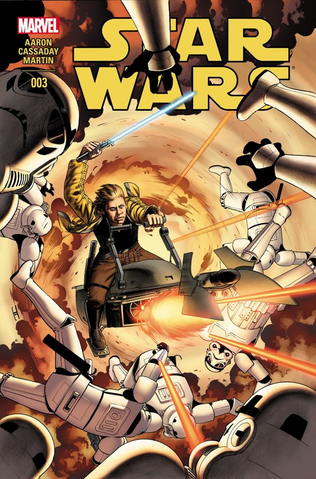 File:Star Wars 3 Cover.png