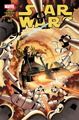 Star Wars 3 Cover.png