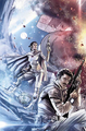 Star Wars Shattered Empire 3 cover.png