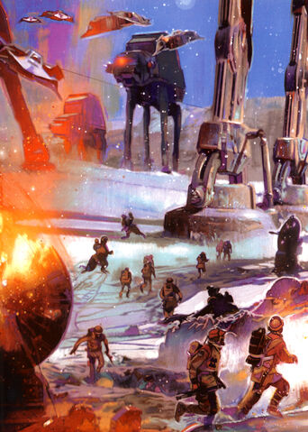 File:Battle of Hoth NEC.jpg