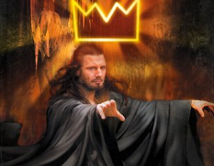 File:Qui-Gon Mark of the Crown.jpg