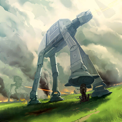 File:AT-AT Shadow Syndicate by Shomaker.jpg