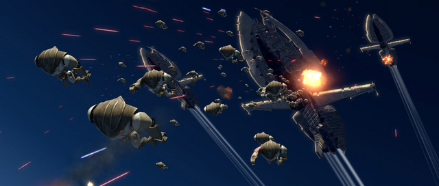 File:Battle of Quell.png